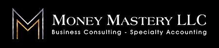 Money Mastery LLC
